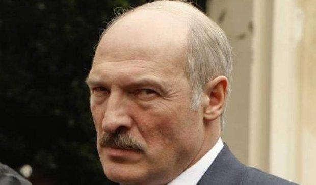 Беларусь отказывается от Союзного государства с Россией, - СМИ