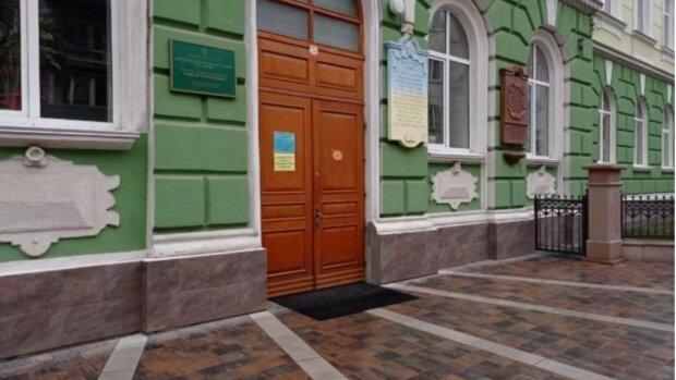 Тернопольский городской совет, фото иллюстративное: 20minut.ua