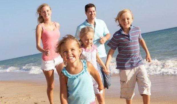 Які небезпеки підстерігають нас на пляжі