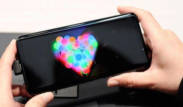 Samsung Galaxy S10: у мережі з'явилися ціни на майбутній флагман