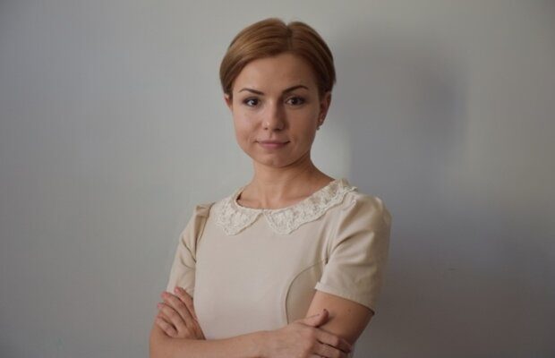 Анастасія Красносільська, Hyser