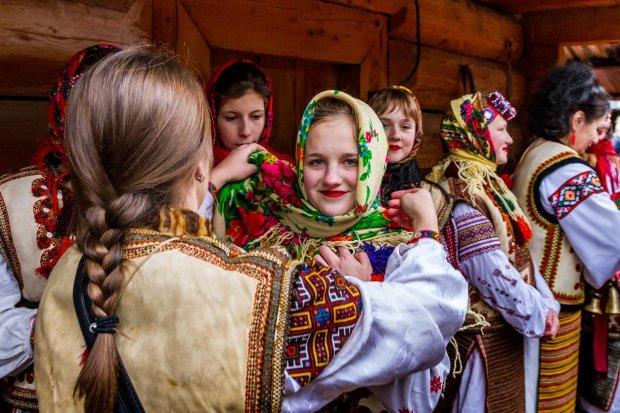Софія Русова і перший україномовний садок: як одна 15-річна дівчинка перевернула всю освіту