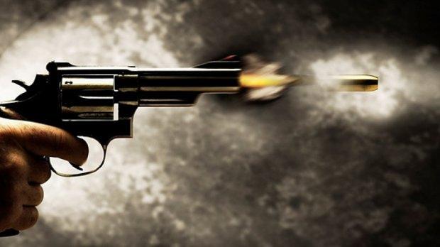 Поліцейський застрелив жінку на курсах самооборони в США