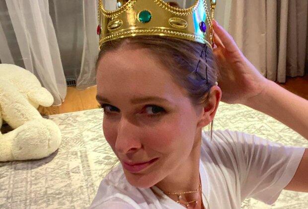 Катя Осадча, instagram.com/kosadcha/