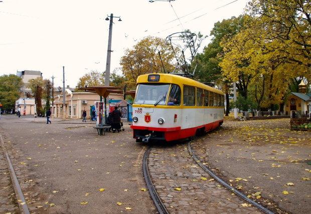 """Одесса меняет """"лицо"""": что сделают с визиткой города"""