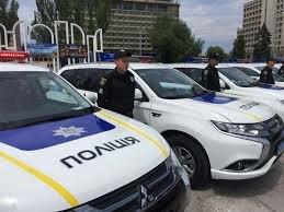 Збив дітей і кинув помирати: у Львові шукають нелюда, розлючені люди погрожують судом Лінча