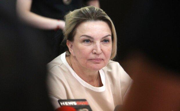 Богатирьову випустили з СІЗО: хто витягнув скандальну подругу Януковича