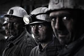 Луганські шахтарі опинилися в страшній пастці, але страйк триває