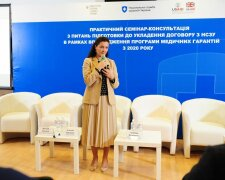 Зоряна Скалецька, facebook.com/zoryana.chernenko