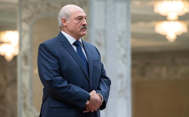 Лукашенко шокировал неожиданным заявлением: никому не пожелаю такой жизни
