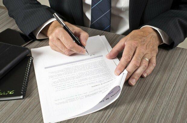 Договор аренды нежилого помещения: как правильно оформить договор