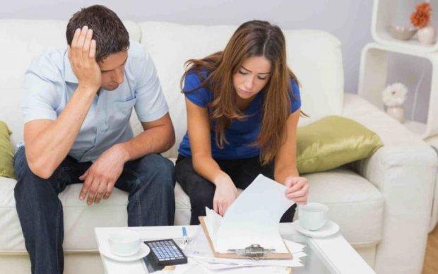 Щоб вистачило на мрію: як заощадити сімейний бюджет