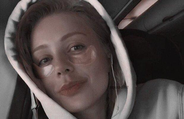 Тина Кароль, фото с Instagram