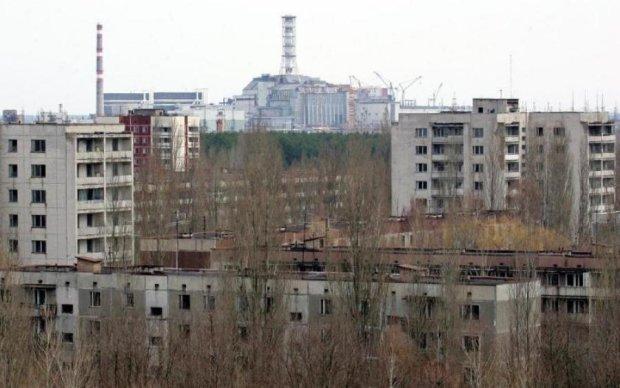Чорнобильська катастрофа: жахливі факти, про які ви не знали