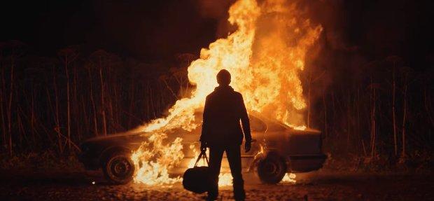 """Попал в ад еще до смерти: Полтавщину потрясло жуткое ДТП, """"заклятому врагу не пожелаешь"""""""