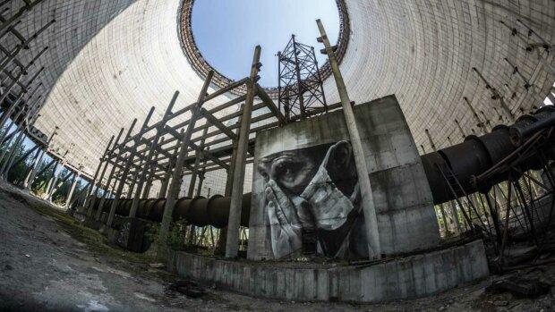 Апокаліпсис із радіоактивними відходами в Чорнобилі: чому не ліквідували страшну небезпеку
