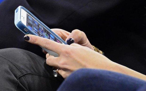 Facebook научит подростков отвечать за слова в сети