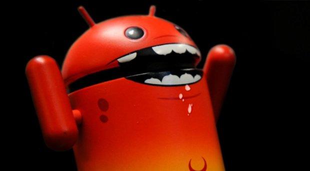 Як повернути до життя несправний Android