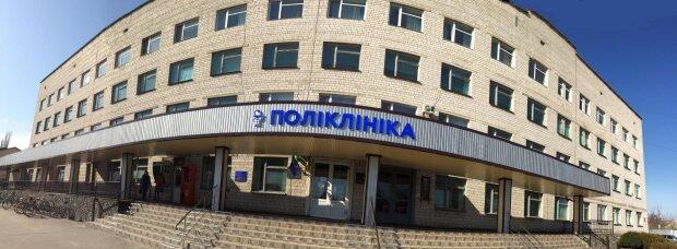 Рокитнянська центральна районна лікарня https://www.facebook.com/HospitalRokytne/