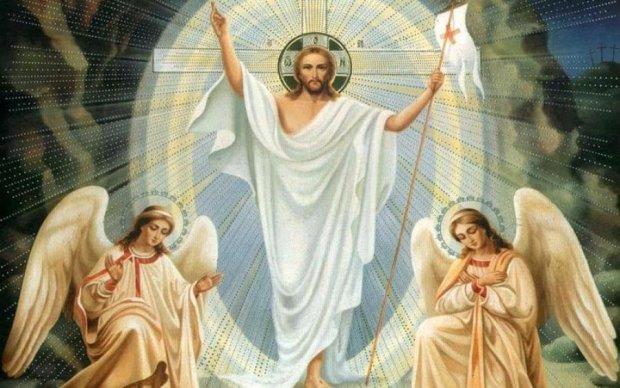 Світу показали справжнього Ісуса Христа