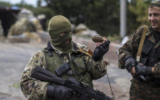 Военные взяли в плен палача десятков украинцев: первые подробности
