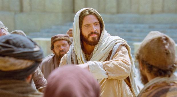 Христос готовий до Другого пришестя: з'явилося неймовірне пророцтво
