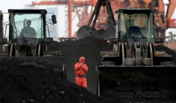 Китай жорстко покарав Північну Корею за ракетні пуски