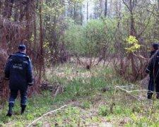 Знайдено тіло зниклої на Одещині 11-річної Даші