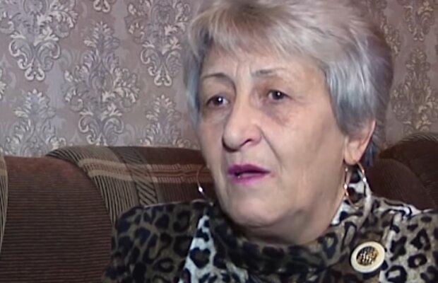 """Любящая мать похоронила двоих сыновей, третий пропал на Майдане: """"Жду семь лет, верю..."""""""