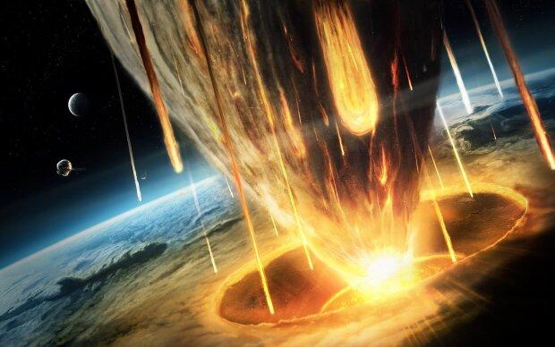 Нибиру - просто детский лепет: в космосе нашли главную угрозу всему живому