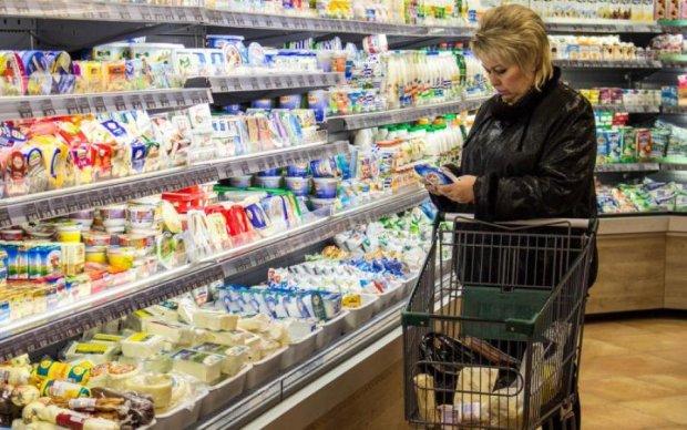Ви можете померти: українців закликали не купувати це в супермаркетах