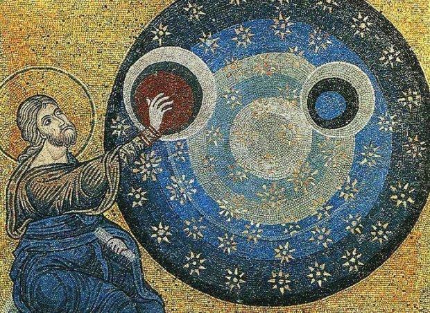 Слов'янський Новий рік 14 вересня: що потрібно, а що не можна робити