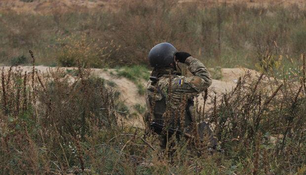 Російські бойовики влаштували спекотний день українським воїнам напередодні Покрови: подробиці