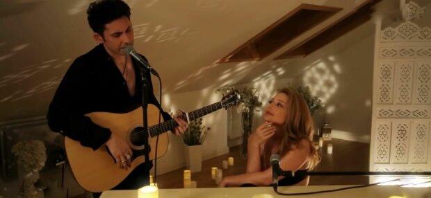 Тіна Кароль, фото: скріншот з відео