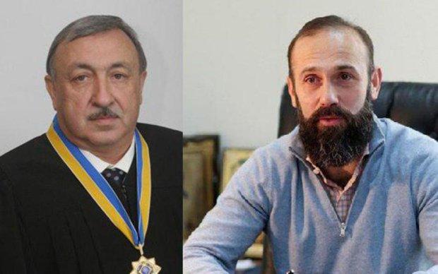 Справа одіозного судді Татькова: слідство з`ясувало нові факти