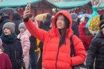 погода в Украине, фото: Информатор