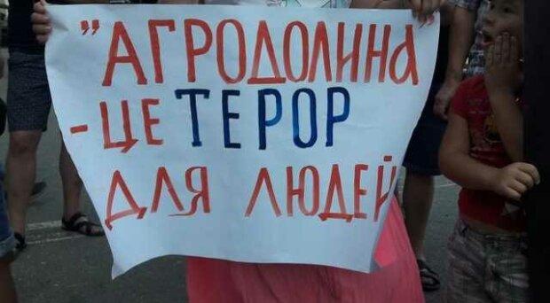 В Одессе областного прокурора подозревают в связях с криминалитетом