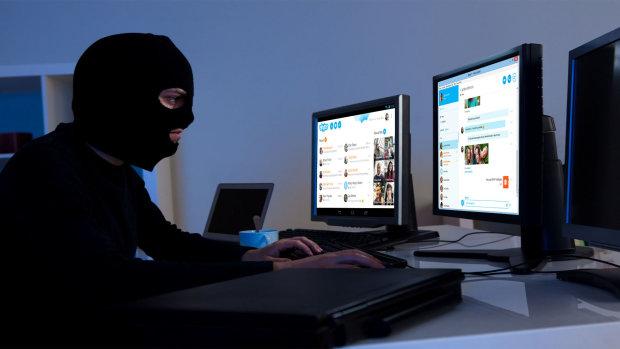 """Киберполиция взялась за """"пиратов"""" в сети: каким сайтам грозит исчезновение"""