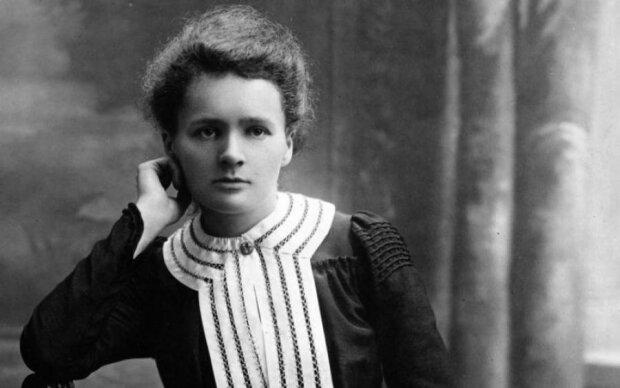 Самые влиятельные женщины в истории, изменившие мир