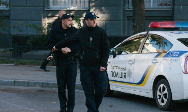 Українських водіїв розглянуть вздовж і впоперек: що потрібно знати про нові правила