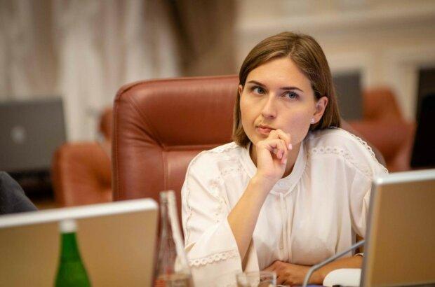 40-часовая работа учителей: министр образования Новосад пояснила, что изменится в школах