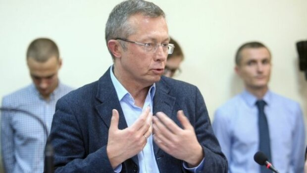 Александр Писарук, ВВС