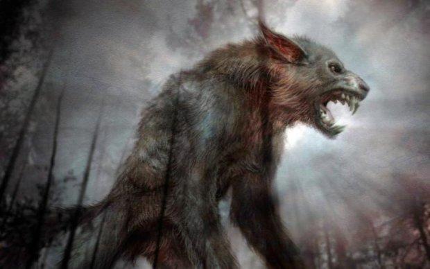 Фермеры в ужасе: инопланетные чупакабры уничтожают животных