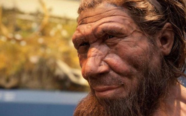 Мощь стволовых клеток: ученые оживят мозг неандертальца