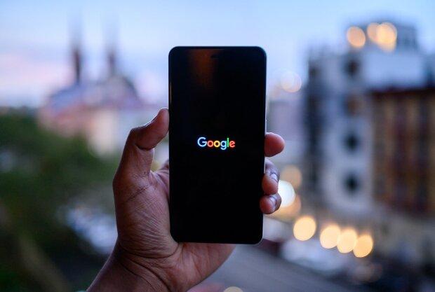 Google, Trashbox