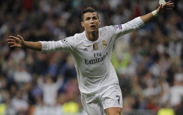 Прімера: Реал здолав Малагу і став чемпіоном, Барселона залишилась другою