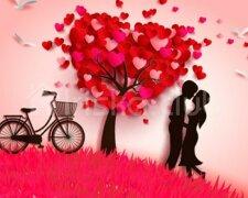 День Святого Валентина: zarya42.ru/