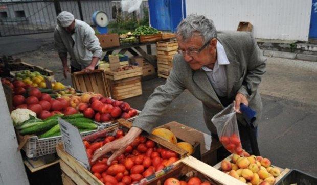 Українцям готують весняне подорожчання продуктів