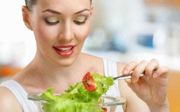 Как похудеть с пользой: 10 продуктов, помогающих сбросить вес