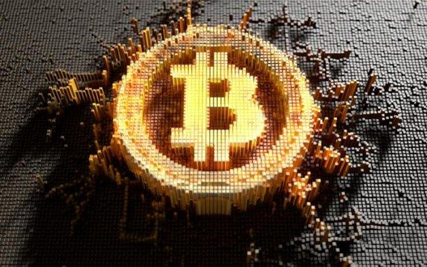 Курс биткоина на 27 июня: криптовалюта подскочила... и снова упала